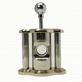 Гильотина для сигар Cohiba Модель №E015