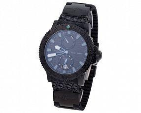 Мужские часы Ulysse Nardin Модель №MX1810