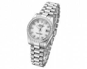 Женские часы Rolex Модель №MX3426