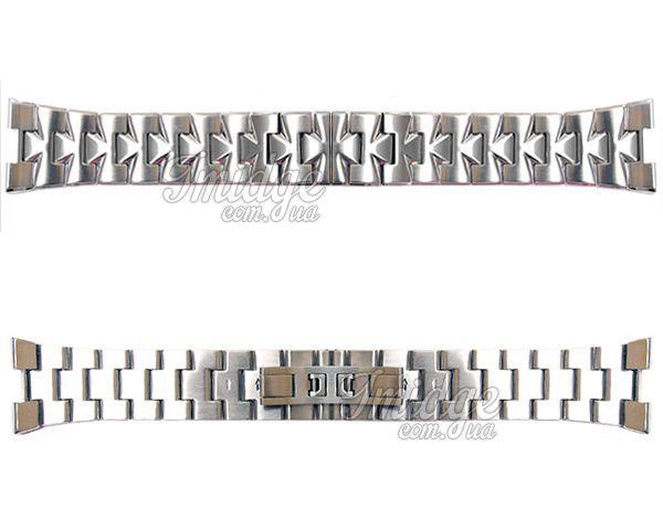 Браслет для часов Vacheron Constantin  R284
