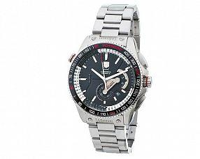 Мужские часы Tag Heuer Модель №MX1343