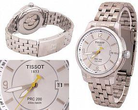 Копия часов Tissot  №MX0213