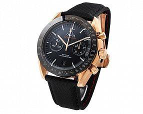 Копия часов Omega Модель №N2530