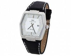 Мужские часы IWC Модель №N2163