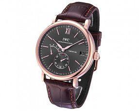 Мужские часы IWC Модель №MX3572