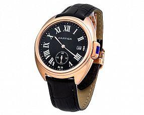 Мужские часы Cartier Модель №N2451