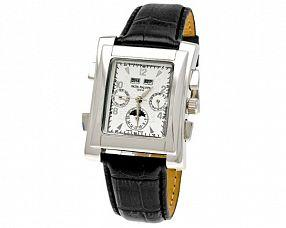 Мужские часы Patek Philippe Модель №M3565