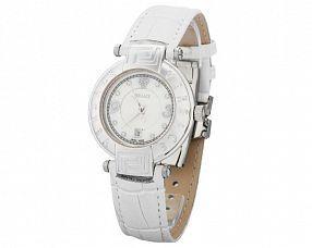 Женские часы Versace Модель №N1743
