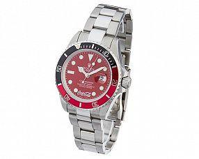 Копия часов Rolex Модель №MX2967