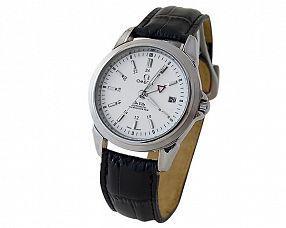 Копия часов Omega Модель №S03