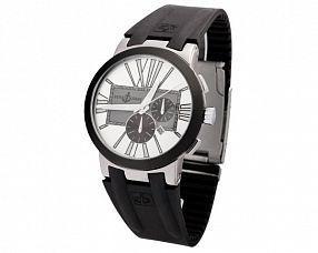 Копия часов Ulysse Nardin Модель №MX1767
