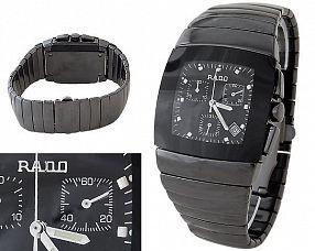 Мужские часы Rado  №M1930