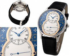 Мужские часы Jaquet Droz  №N2524