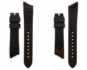 Ремень для часов TechnoMarine  R303