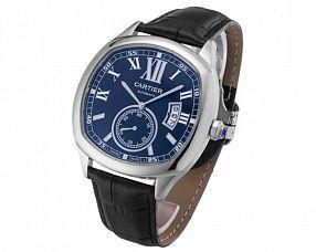 Копия часов Cartier Модель №N2688