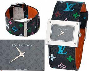 Копия часов Louis Vuitton  №N0477