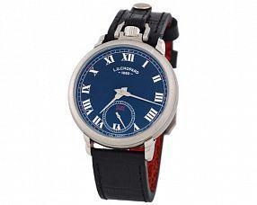 Копия часов Chopard Модель №N0834