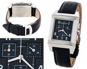 Мужские часы Jaeger-LeCoultre  №N2165