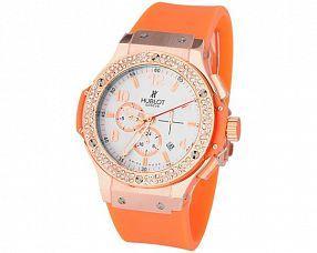 Женские часы Hublot Модель №MX0653
