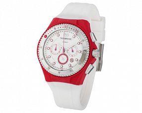 Унисекс часы TechnoMarine Модель №N1712