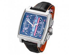 Мужские часы Tag Heuer Модель №MX3566
