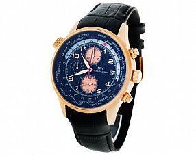 Мужские часы IWC Модель №N1899