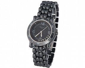 Копия часов Chopard Модель №M3216