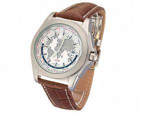 Копия часов Breitling Модель №MX3433