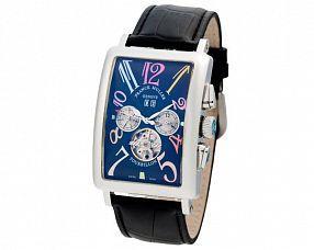 Мужские часы Franck Muller Модель №MX1836