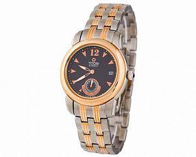 Копия часов TITONI Модель №N1382