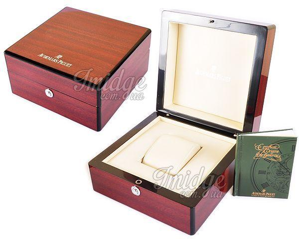 Коробка для часов Audemars Piguet  №85