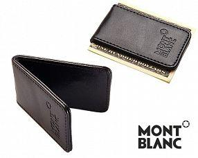 Зажим для денег Montblanc  Z0024