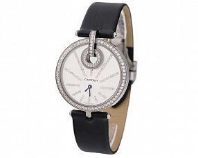 Копия часов Cartier Модель №N1015