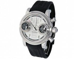 Мужские часы Graham Модель №M3606