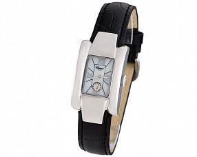 Копия часов Chopard Модель №M4279
