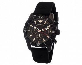 Мужские часы Emporio Armani Модель №N0887