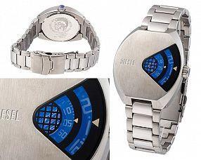 Мужские часы Diesel  №N2515
