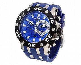 Мужские часы Invicta Модель №N2478