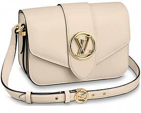 Сумка Louis Vuitton Модель №S825