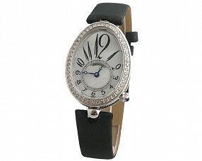 Копия часов Breguet Модель №MX0184