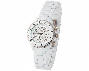 Копия часов Chanel Модель №MX0796
