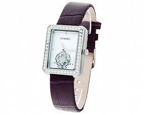 Копия часов Chanel Модель №N1796