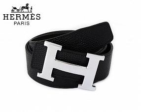 Ремень Hermes  №B014