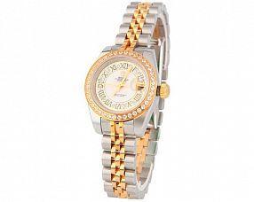 Женские часы Rolex Модель №M4532