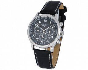 Копия часов Longines Модель №M3482-1