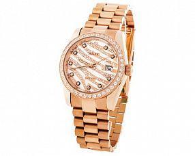 Копия часов Rolex Модель №N1985