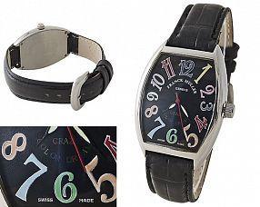Женские часы Franck Muller  №C1206