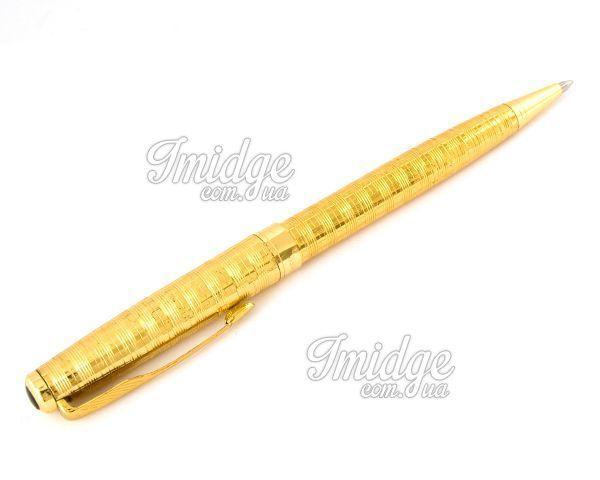 Ручка Parker  №0277