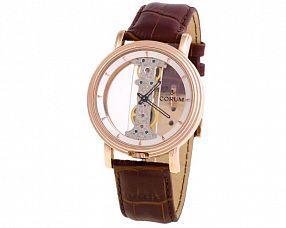 Мужские часы Corum Модель №N0848