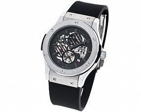 Мужские часы Hublot Модель №MX2399